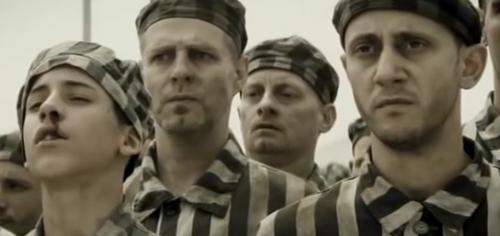 Film sull'Olocausto, foto 44