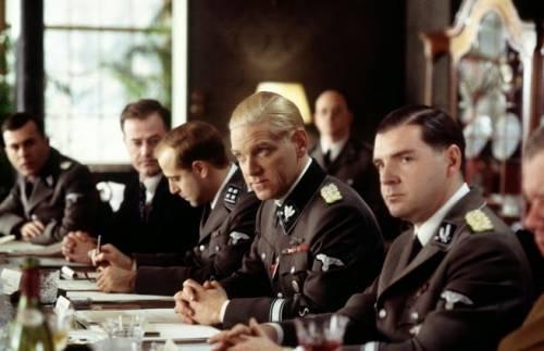 Film sull'Olocausto, foto 46