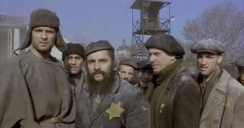 Film sull'Olocausto, foto 41