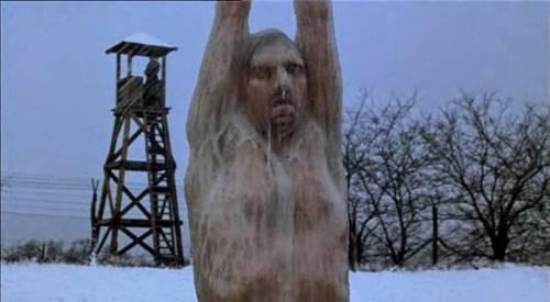 Film sull'Olocausto, foto 47