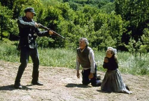 Film sull'Olocausto, foto 50