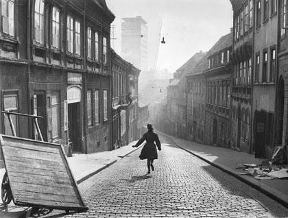 Film sull'Olocausto, foto 51