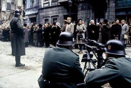 Film sull'Olocausto, foto 48