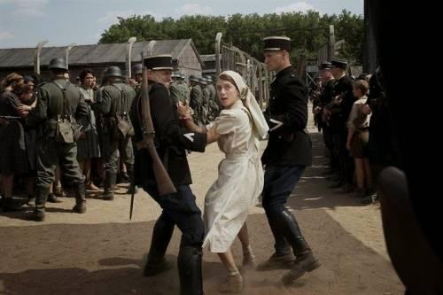Film sull'Olocausto, foto 49