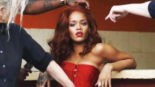 Rihanna, arriva ANTI 3