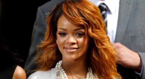 Rihanna, arriva ANTI 5