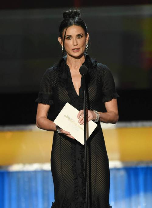 SAG Awards, tutti i look 45