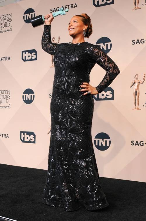 SAG Awards, tutti i look 71