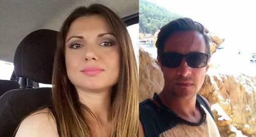 Tentò di uccidere l'ex fidanzata incinta: 18 anni per Pietropaolo