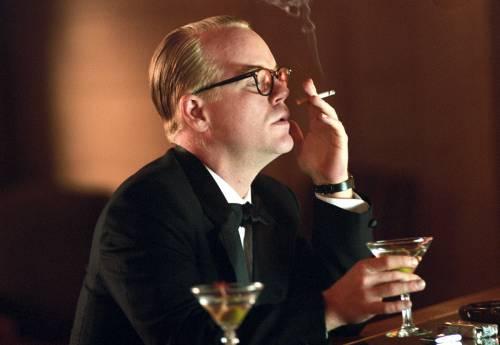 Philip Seymour Hoffman, foto 38