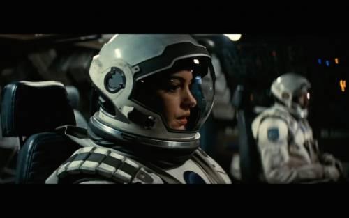 Madonna, Jennifer Lawrence e Anne Hathaway, foto 24