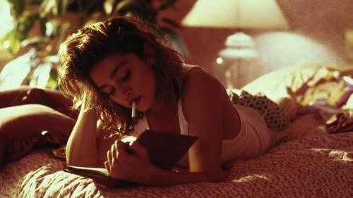 Madonna, Jennifer Lawrence e Anne Hathaway, foto 60