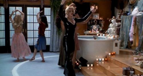Madonna, Jennifer Lawrence e Anne Hathaway, foto 61