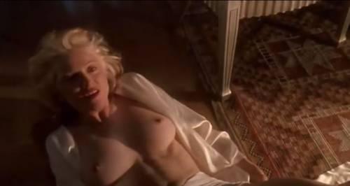 Madonna, Jennifer Lawrence e Anne Hathaway, foto 65
