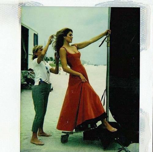 Cindy Crawford, foto 7