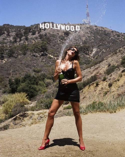 Cindy Crawford, foto 10