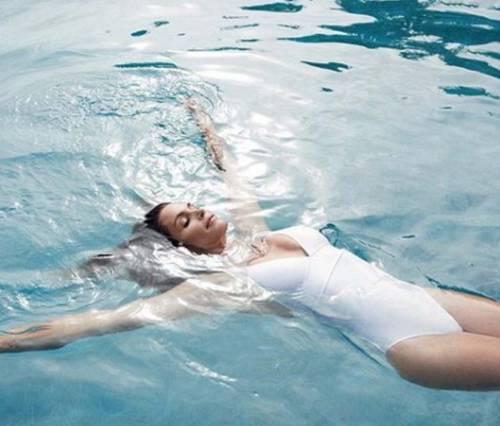Cindy Crawford, foto 11