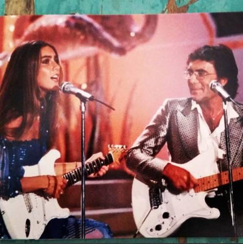 Al Bano e Romina Power, foto 3