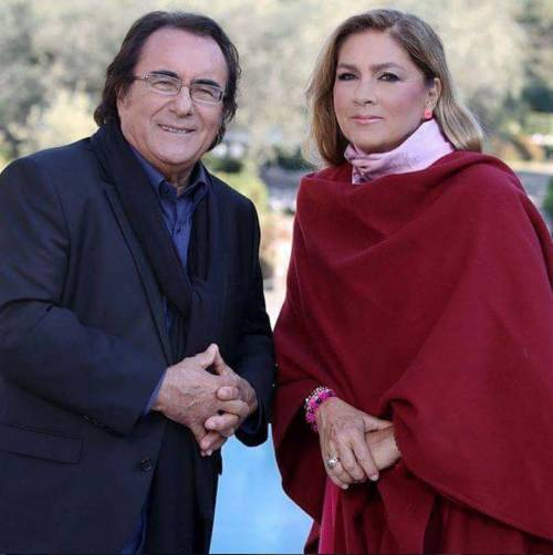 Al Bano e Romina Power, foto 6