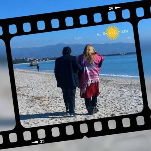 Al Bano e Romina Power, foto 26