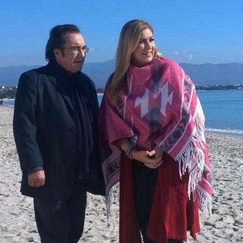 Al Bano e Romina Power, foto 24