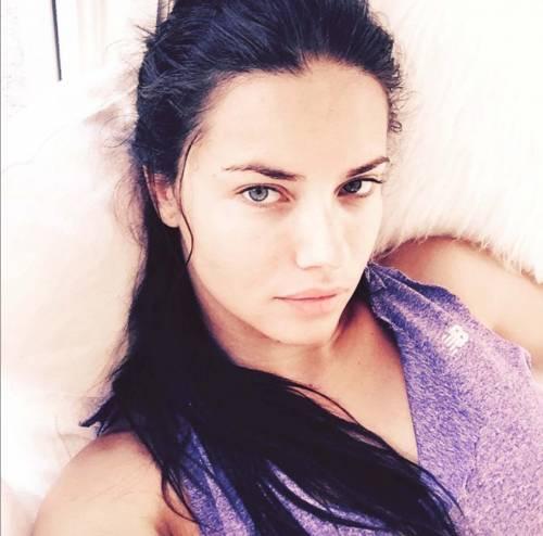 Adriana Lima, foto 15