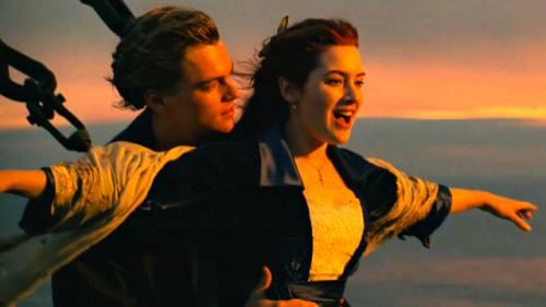 Titanic, foto 9