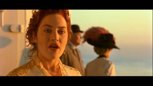 Titanic, foto 30