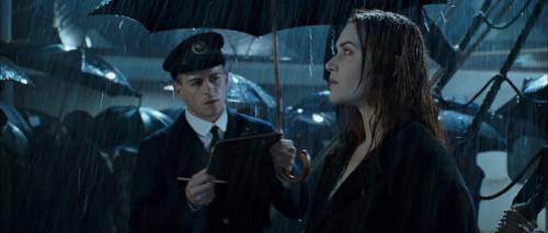 Titanic, foto 31