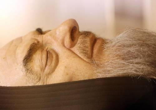 "La folle sinistra anticlericale: ""Padre Pio come Isis e Hitler"""