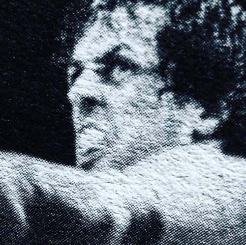 Sylvester Stallone nelle foto di scena di Rocky 20