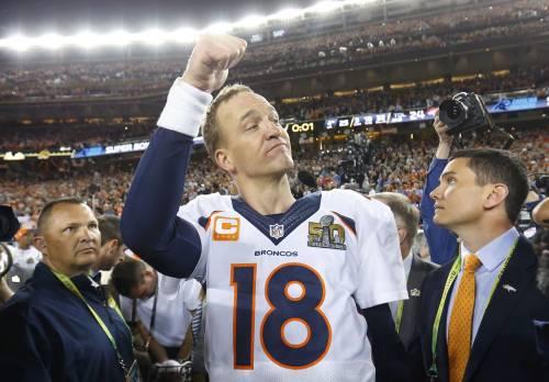 Super Bowl, le foto 19