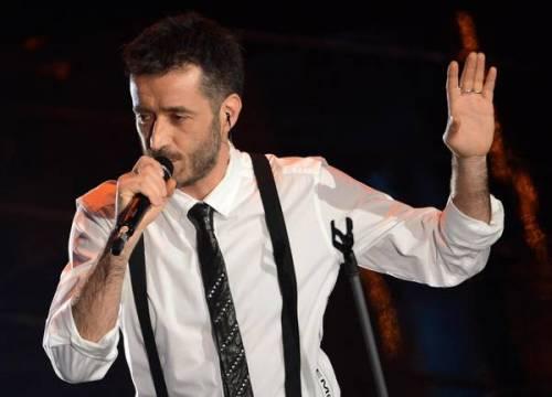 Sanremo, i cantanti storici 11