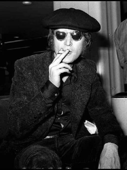 John Lennon, le foto 3