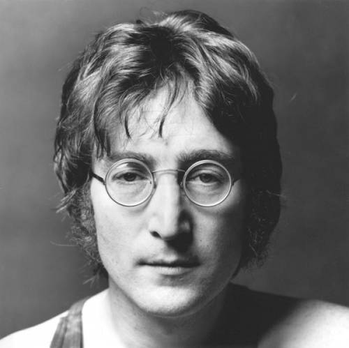 John Lennon, le foto 8