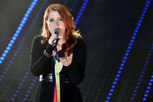"""Gasparri sfida Sanremo: """"Dopo quei nastri arcobaleno esporre il Tricolore per le foibe"""""""