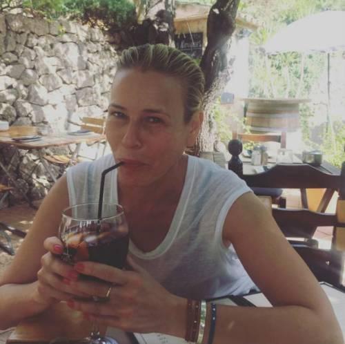 Chelsea Handler, le foto 12