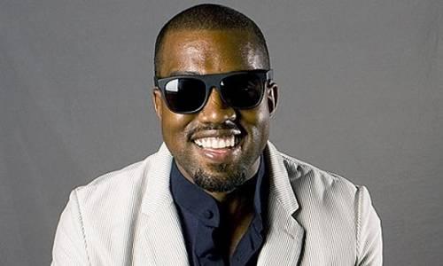 "Kanye West: ""Bill Cosby è innocente"". Le foto 15"