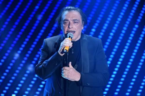 Nino Frassica a Sanremo 2016 6