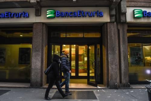 Mai partiti gli arbitrati: azionisti traditi