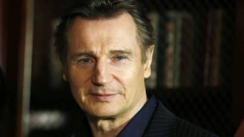 Liam Neeson, gallery 14