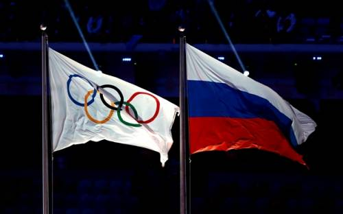 Rio 2016: Russia bandita dai Giochi Paralimpici
