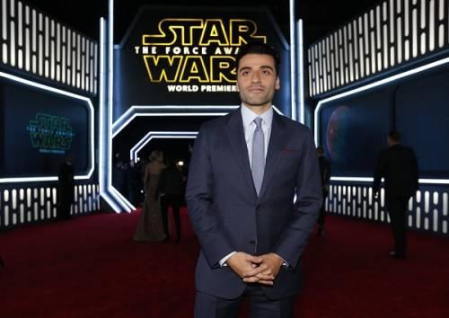 Star Wars episodio VIII: Benicio del Toro e Laura Dern nel cast 3