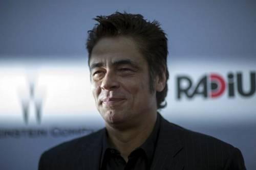 Star Wars episodio VIII: Benicio del Toro e Laura Dern nel cast 4