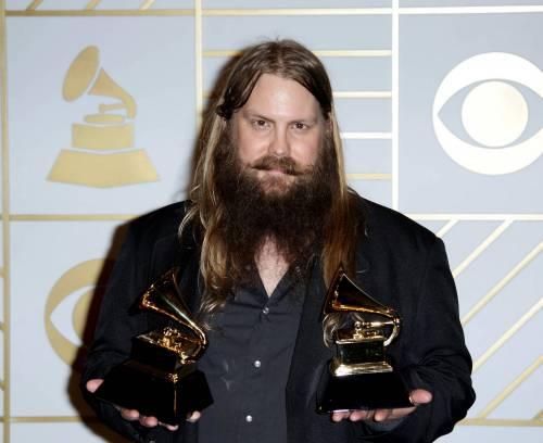 Grammy 2016, foto 5
