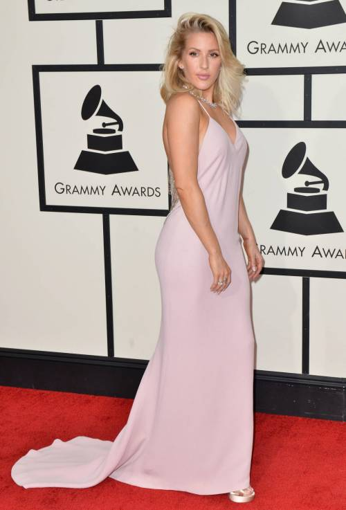 Grammy 2016, foto 23