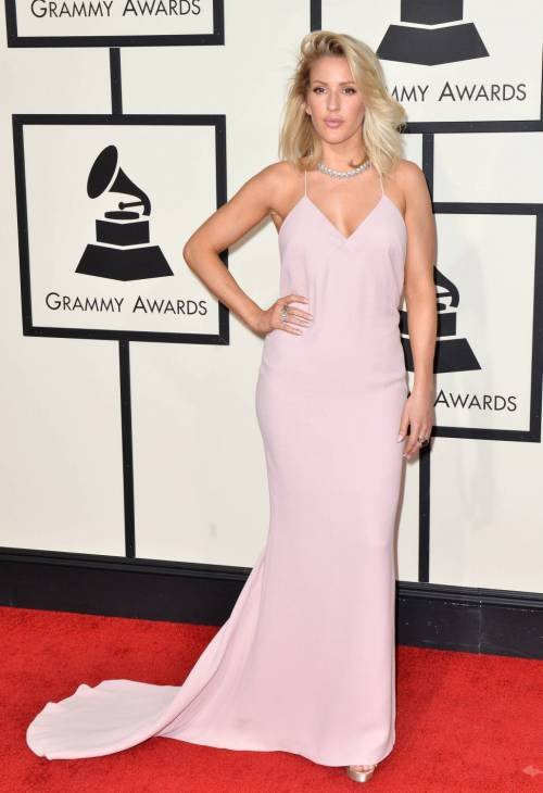 Grammy 2016, foto 24