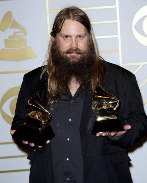 Grammy 2016, foto 29