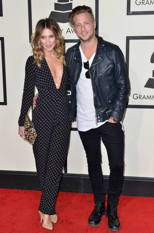 Grammy 2016, foto 34