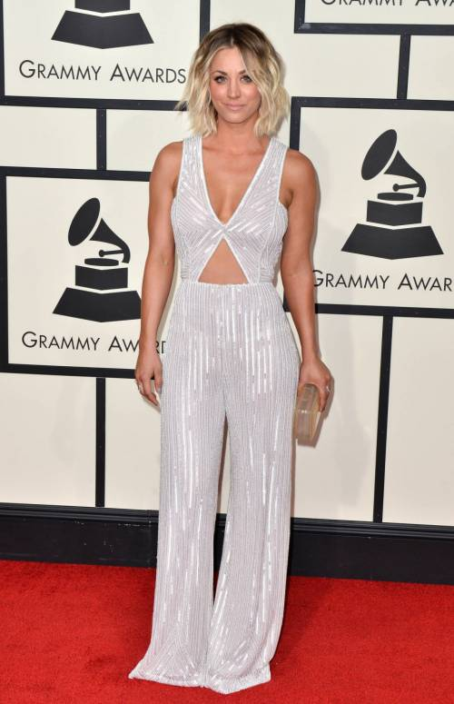 Grammy 2016, foto 36